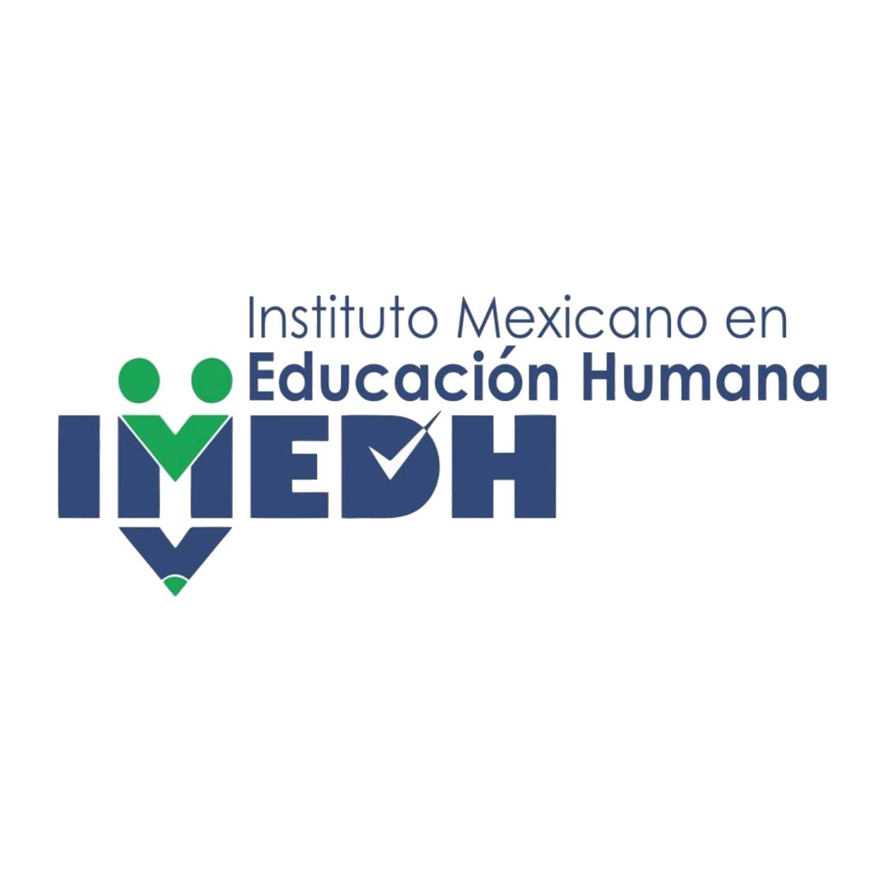 Instituto Mexicano en EducacIón Humana - México